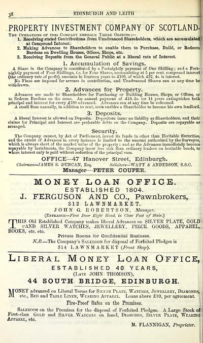Wonga payday loans image 5