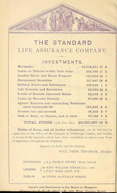 Does woodforest bank do cash advances picture 2