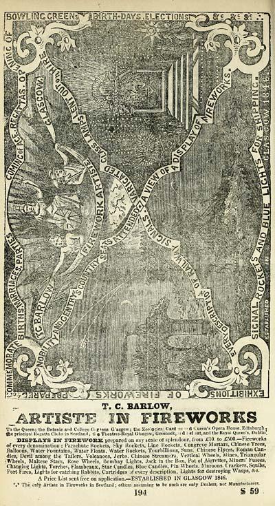 (1576)