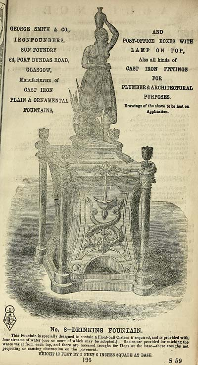 (1577)