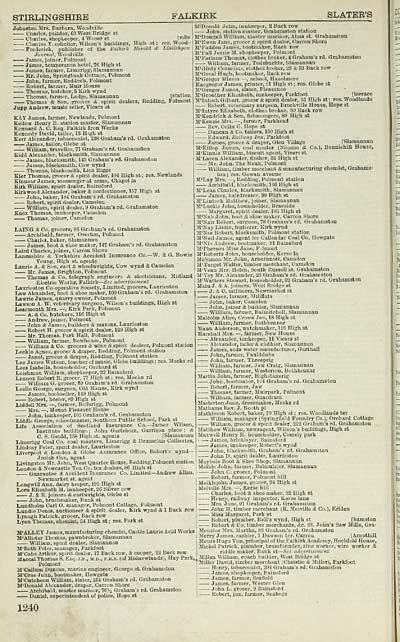 (1904)