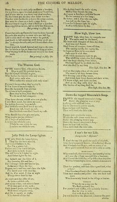 (22) Page 18 - Wanton god