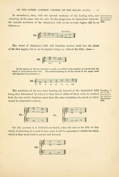 Fancy Timber Chords Crest - Chord Sites - creation-website.info