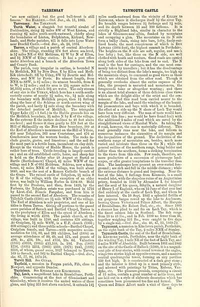 (253) Page 431 - TAR