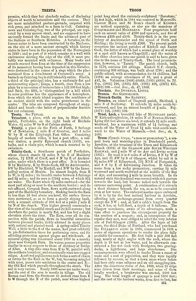 (273) Page 451 - TRE