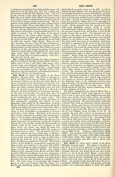 (288) Page 466 - UIG