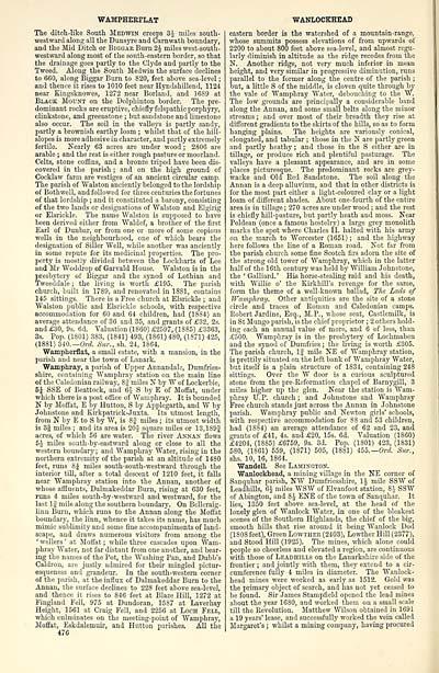 (298) Page 476 - WAL