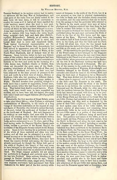 (1735) Page 1727 -