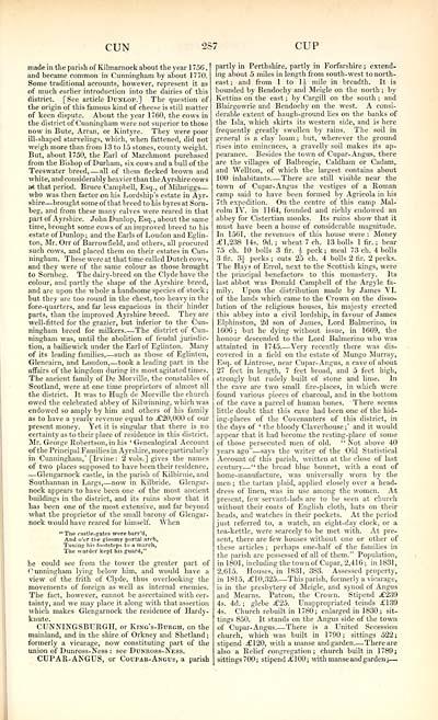 (369) Page 287 - CUN