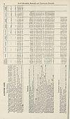 Thumbnail of file (22)