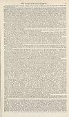 Thumbnail of file (27)