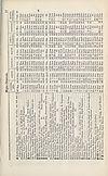 Thumbnail of file (35)