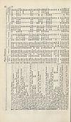 Thumbnail of file (36)