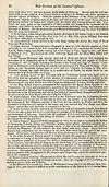 Thumbnail of file (38)