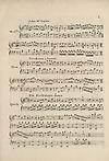 Thumbnail of file (11) Page 1 - John McGuire -- Crookaun a Venee -- FinGalians dance