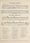 Thumbnail of file (13) [Page 1] - An sealgair's a chomhachag -- Mac Giorogair o ruadh-shruth