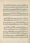 Thumbnail of file (62) Page 50 - Braes of Newe strathspey  -- Lady Radcliffe's reel -- John Begg Esq: Lochnagar strathspey
