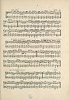 Thumbnail of file (63) Page 51 - Loch Avon reel -- Mr Peter McGrigor's strathspey -- Ploughman laddie reel