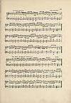 Thumbnail of file (65) Page 53 - Easter Skene strathspey -- Honorable Seymor Egerton's reel