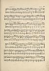 Thumbnail of file (73) Page 61 - Cairntoul reel  -- Mr Alexander Munro's strathspey -- Mr John Walker's reel