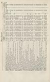 Thumbnail of file (20)