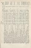 Thumbnail of file (45)