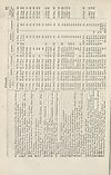 Thumbnail of file (46)
