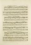 Thumbnail of file (9) Page 3 - Back of the smithie -- Mr Garden of Troop & Glenlyon's strathspey -- Braes of Tulliemet or D. Dick's favorite