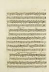 Thumbnail of file (29) Page 23 - Pretty Peg -- Miss Charlotte Hall's strathspey