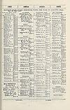 Thumbnail of file (1155)