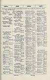 Thumbnail of file (1157)