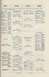 Thumbnail of file (1159)