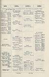 Thumbnail of file (1161)