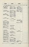 Thumbnail of file (1162)