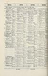 Thumbnail of file (1164)