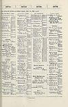 Thumbnail of file (1165)