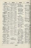 Thumbnail of file (1166)