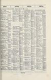 Thumbnail of file (1167)