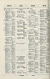 Thumbnail of file (1170)