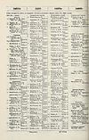 Thumbnail of file (1176)