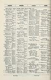 Thumbnail of file (1180)