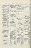 Thumbnail of file (1182)