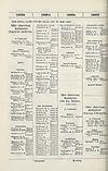 Thumbnail of file (1184)