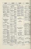 Thumbnail of file (1186)