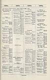 Thumbnail of file (1187)
