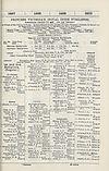 Thumbnail of file (1189)