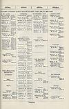 Thumbnail of file (1193)