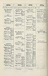 Thumbnail of file (1194)