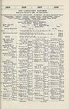 Thumbnail of file (1195)