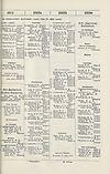 Thumbnail of file (1197)